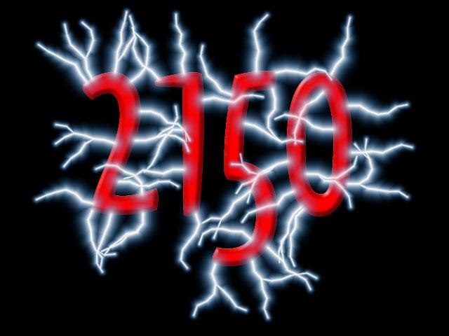 http://www.2150.com/images/2150_lightning.jpg